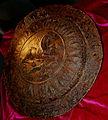 Dacian Umbo Shield IMG 7395.JPG