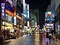 Daejeon lights.jpg