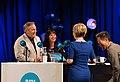 Dagsnytt 18 Direkte fra Ole Bull Scene i Bergen - NMD 2018 (40102571740).jpg