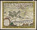 Dahlbergh Bitwa Ujscie.jpg