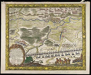 Battle of Ujście battle between Poland-Lithuania and Sweden; Swedish victory