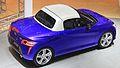 Daihatsu Kopen Future Included RMZ rear.jpg