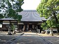 Daijyu-ji Hondo.jpg