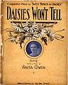 Daisies Won't Tell 1908.jpg