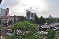 Dalhousie Square - Eastern View - Kolkata 2016-06-02 4099.JPG