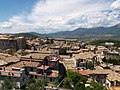 Dalla Civita - panoramio (1).jpg