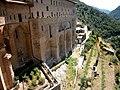 Dalla cima del monastero - panoramio.jpg