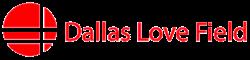 Dallas Love Field Logo.png
