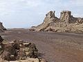 Dallol-Montagnes de sel (6).jpg