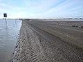 Dalton Highway flooding, May 20, 2015 (17325203714).jpg