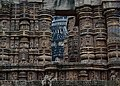 Dance Theater Konark Sun Temple N-OR-63.jpg