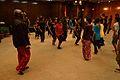 Dance Workshop - Robert Moses Kin - American Center - Kolkata 2014-09-12 7803.JPG