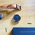 Daniel Wellington orologio.jpg