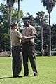 Daniel Yoo and Ronald Bailey USMC-110630-M-GR773-360.jpg