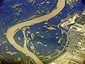 Danubo ĉe Szeremle, 1.jpeg