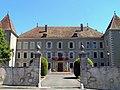 Dardagny chateau 2011-08-28 14 00 26 PICT4252.JPG