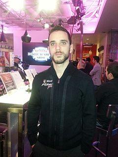 Dario Alioto Italian poker player