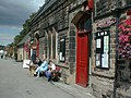 Darley Dale Station - geograph.org.uk - 876359.jpg