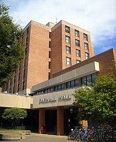 Darnall Hall[edit] Part 44