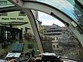 """Das Gerberviertel (""""La Petite France"""") ist das schönste Viertel von Alt-Straßburg - panoramio.jpg"""