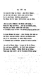 Das Heldenbuch (Simrock) III 101.png