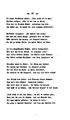 Das Heldenbuch (Simrock) IV 067.png