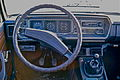 Dashboard Fiat 131 1st series.jpg