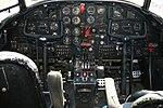 Dassault MD.312 Flamant, Private JP6889646.jpg
