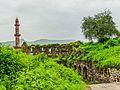Daulatabad, Aurangabad - panoramio (244).jpg