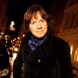Dave Hill (comedian)