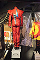 David Bowie's Outfit - Rock and Roll Hall of Fame (2014-12-30 13.10.05 by Sam Howzit).jpg
