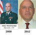 David E. Wesneski 2000 -2012.jpg