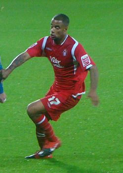 David McGoldrick.jpg