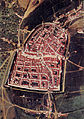 David Mieser Ravensburg 1625 Altstadt.jpg