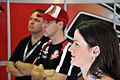 David Reynolds and Leanne Tander 02.jpg