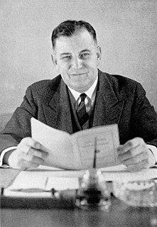 W. R. Davies Wisconsin educator