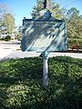 DeFuniak Springs Chatauqua Hall plaque01.jpg
