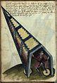 De Alte Armatur und Ringkunst Talhofer 046.jpg