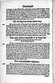 De Bambergische Halsgerichtsordnung (1531) 22.jpg