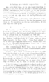 De Bernhard Riemann Mathematische Werke 009.png