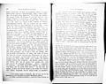 De Dialogus miraculorum (Kaufmann) 2 080.jpg