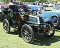 De Dion Bouton 1904 942cc.JPG