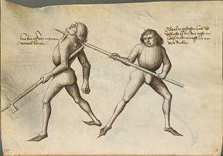 https://upload.wikimedia.org/wikipedia/commons/thumb/4/47/De_Fechtbuch_Talhoffer_102.jpg/320px-De_Fechtbuch_Talhoffer_102.jpg