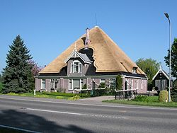 De Hout stolpboerderij.jpg