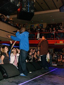 De La Soul at the Jazz Cafe.jpg