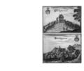 De Merian Helvetiae, Rhaetiae et Valesiae 179.png