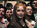 Deborah Kerr 5.jpg