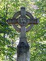 Decksteiner Friedhof (27).jpg