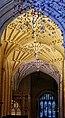 Decorations - Bath Abbey (39293775292).jpg