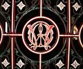 Decorative detail at Crossness Pumping Station.JPG